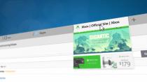 Microsoft: Edge-Browser hat im November einige Marktanteile verloren