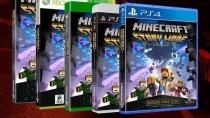 Minecraft Story Mode ab 13. Oktober f�r Xbox, PlayStation, PC & Mac