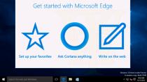 Microsoft belohnt Edge-Nutzer in den USA mit Gratis-Kaffee