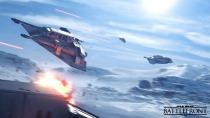 Star Wars Battlefront: Beta-Zugang f�r jeden auf allen Plattformen
