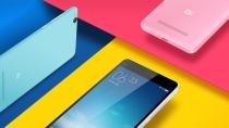 Xiaomi Mi4c: Top-Smartphone ab 180 Euro mit Edge-Tap & USB Type-C