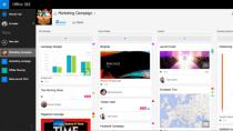 Microsoft Planner: Organisationstool für Office ist offiziell gestartet