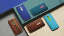 Lenovo killt Markennamen Motorola, ersetzt ihn durch 'Moto by Lenovo'