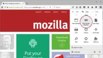 Mozilla: Firefox mit neuem Release-Zeitplan; mehr Zeit & Flexibilität