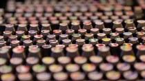 Nestle versucht Werbung in Unicode-Emojis zu platzieren