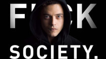 Mr. Robot: Amazon sichert sich Rechte an brillanter Hacker-Serie
