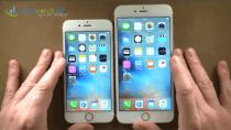Neue Probleme für Apple: iPhone-Verkaufsverbot in China angeordnet