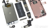 iPhone 6s & 6s Plus: Apple best�tigt Problem mit der Batterieanzeige