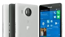 Windows 10 Mobile: 'Double Tap to Wake'-Update jetzt f�r Lumia 950 (XL)