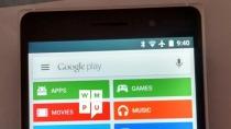 Microsoft best�tigt: Aus Android-Apps auf Windows 10 wird nichts