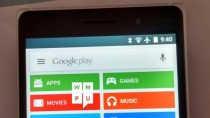 Project Astoria: Vorerst keine Android-Apps unter Windows 10 Mobile