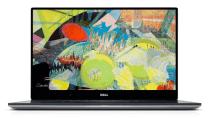 Dell XPS 15 2015: Alle Details zum 4K-Notebook 'ohne Rand' (Update)