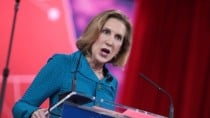 Ex-HP-Chefin ist stolz auf Hilfe f�r NSA und verteidigt CIA-Folter