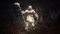 Far Cry Primal: Erste Infos zum Steinzeit-Shooter durchgesickert
