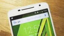 EU erzwingt Suchmaschinen-Auswahl unter Android - Google kassiert