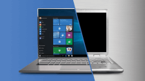 Windows 10 hilft nicht: PC-Verk�ufe befinden sich im freien Fall
