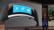 Microsoft soll gro�es Firmware Update f�r das Band 2 in petto haben