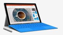 Viele Defekte: Verbraucherschützer raten von Microsoft Surface ab