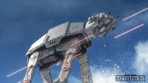 "Star Wars: Battlefront: Keine ""The Force Awakens"" Inhalte geplant"
