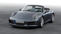 """""""80% in 15 Min"""": Porsche nimmt eigene Schnelllade-Säule in Betrieb"""