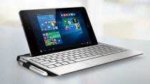 Windows-Tablets im Aufwind, während iPad stagniert & Android verliert