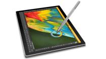 Surface Book als Tablet: Drei Stunden Laufzeit im 'Clipboard'-Modus