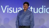 Microsoft: Chef der Sparte f�r Entwickler-Tools geht nach 27 Jahren