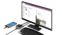 Best�tigt: Display Dock f�r Lumia 950-Serie soll 99 US-Dollar kosten