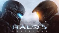 Halo 5: Guardians ist bereits im Umlauf, Warnung vor Spoilern