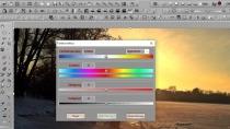 DigiFoto - Kostenloses Bildbearbeitungsprogramm