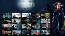 Steam: Spiele k�nnen nun komplett aus Bibliothek gel�scht werden