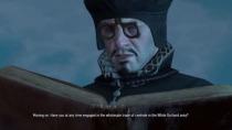 Witcher 3: Exploit-Nutzer bekommen Besuch von Steuereintreiber