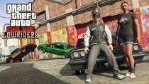 GTA Online: Lowriders-Update bringt am 20.10 viele Neuerungen