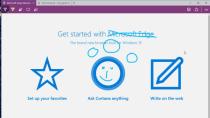 Windows 10 Build 10568: Neuer 'Trick' will Nutzer zu Edge �berreden
