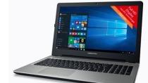 Gut ausgestattetes Windows 10-Notebook bald bei Aldi zu haben