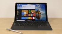 Microsoft arbeitet an fehlerhaftem Standbymodus beim Surface Pro 4