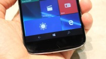 Windows 10 Mobile: Acers Antwort aufs Lumia 950 kostet nur 370 Euro