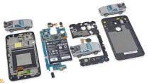 Neue Google Nexus-Smartphones von HTC - Erste Details zur Hardware