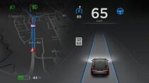 Auch in Deutschland: Globaler Rollout des Tesla-Autopilot-Updates