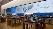 Windows 10: Bilder zeigen Hardware-Kauf über den Microsoft Store