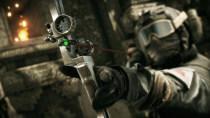 Battlefield 4: Downloadzeiten f�r Community-Map und Herbstupdate