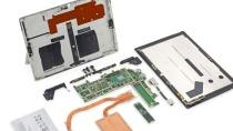 Jetzt wird's richtig eng: PC- und Laptop-Herstellern gehen die Teile aus