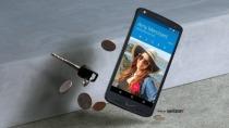 """Motorola bringt bruchsicheres Droid 2 als """"Moto Force X"""" nach Europa"""