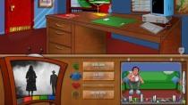 TVTower - Kostenloses Mad-TV-Remake