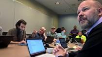 Windows 10 (Mobile): Aul k�ndigt f�r heute Gro�es an (Update)