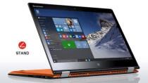 Lenovo Yoga 700: Convertible-Serie bekommt Updates in 11 & 14 Zoll