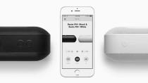 Trollfeuer gegen Apples zweite Android-App f�r Beats Pill+