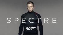 """James Bond nutzt nur das """"Beste"""" und damit kein Sony-Smartphone"""