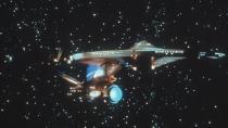 Star Trek kehrt als TV-Serie zurück - über eine Streaming-Plattform