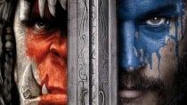 WoW: In einigen Kinos gibt es Gratis-Spiel zum Warcraft-Film dazu